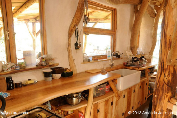 natural-kitchens9.jpg