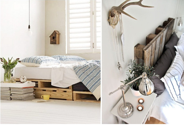DIY-with-pallets-and-wooden-boxes-interior-design