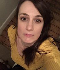 Marianna Beck, Unexpected Living, Holist