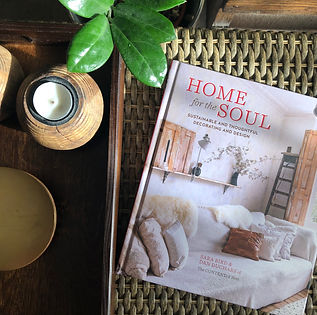 Home for the Soul book.jpg