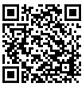 新書QRコード.png