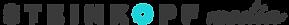 Logo_v14-dunkel.png