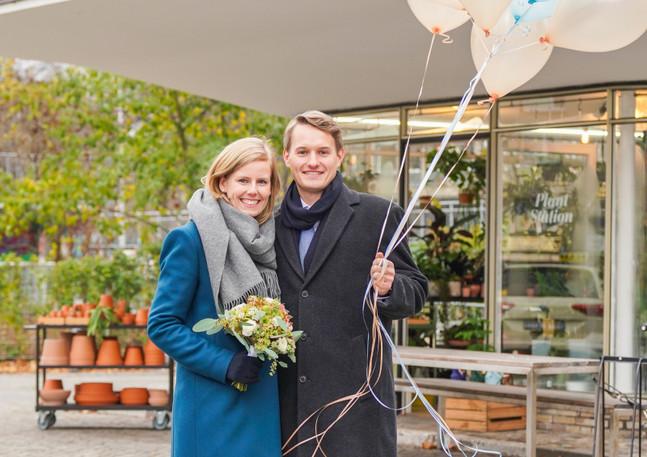 Steinkopf Media - Hochzeit 2