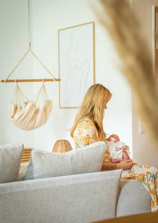 Steinkopf Media - Familienshooting Gold 4