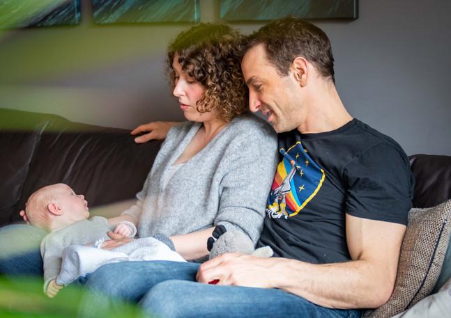 Steinkopf Media - Familienshooting Vier 3
