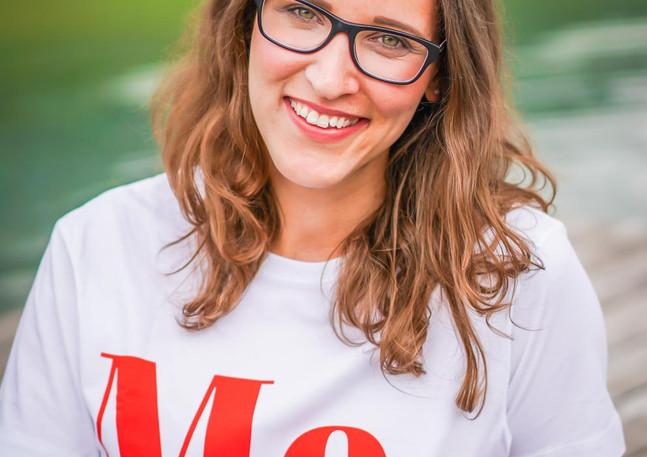 Steinkopf Media - Hannah 2