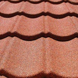 Stone_Coated_Steel_Roofing_Tile