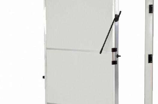 דלת חדר קירור (2).jpg