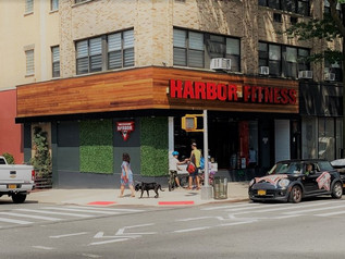 550 15TH STREET 5TH AVENUE, BROOKLYN, NY 11215
