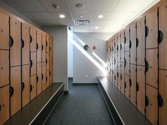 locker+1.jpg