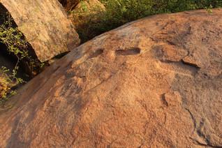 Historical traces leading to ..... - Perumal Malai