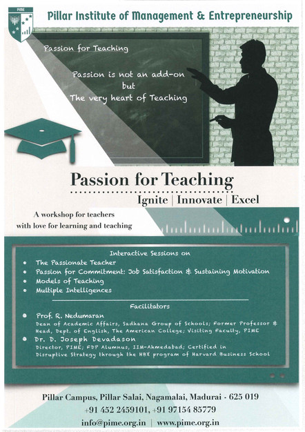 passion for teaching.jpg