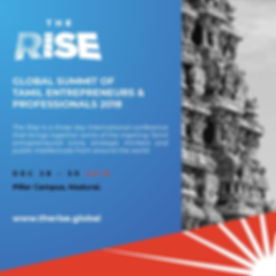 The Rise - Pillar Institute of Management and Entrepreneurship