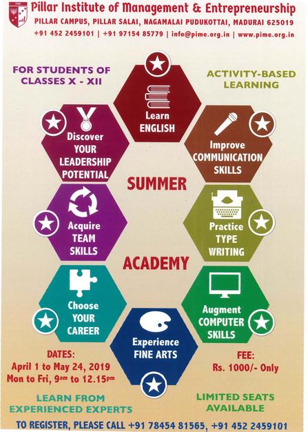 PIME - Summer course.jpg