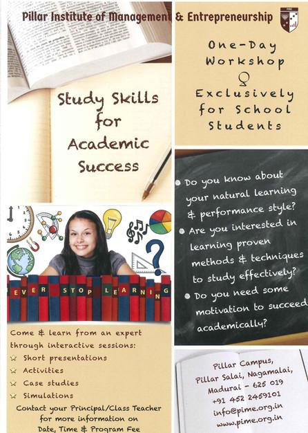 study skills for academic success.jpg