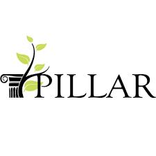 pillar logo.png
