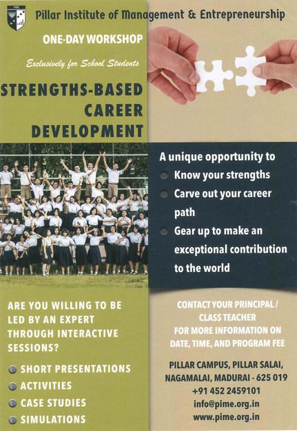 strength based career devt.jpg