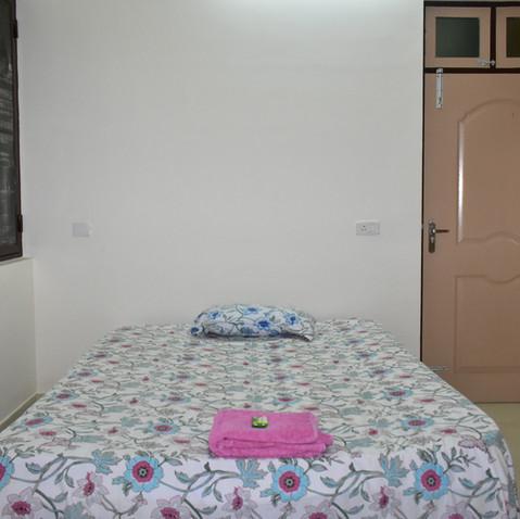 11 Pillar Center - Comfortable Accommoda