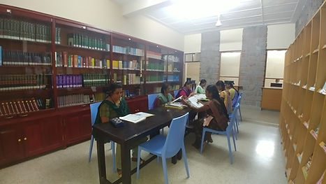 Library 2 (1).jpg