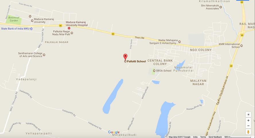 Pallotti School Map.jpeg