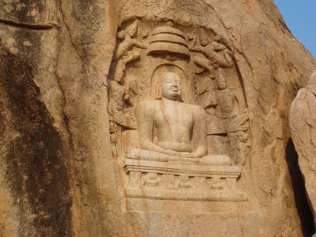 Keelakuilkudi Mahaveer Image