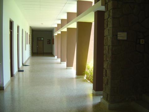 Airy Corridor.jpg