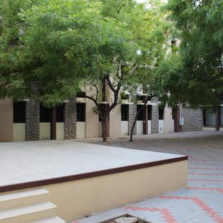 open air auditorium.JPG