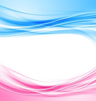 bright-blue-and-pink-border-abstract-bac
