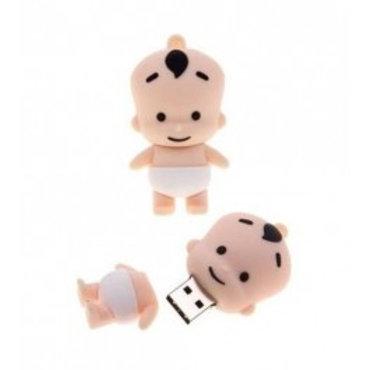 USBubba