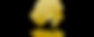 logo_1927621_print.png