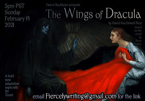 WINGS.DRACULA.poster.template.jpg