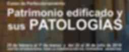 Curso_Perfeccionamiento_Patologías_-_Feb