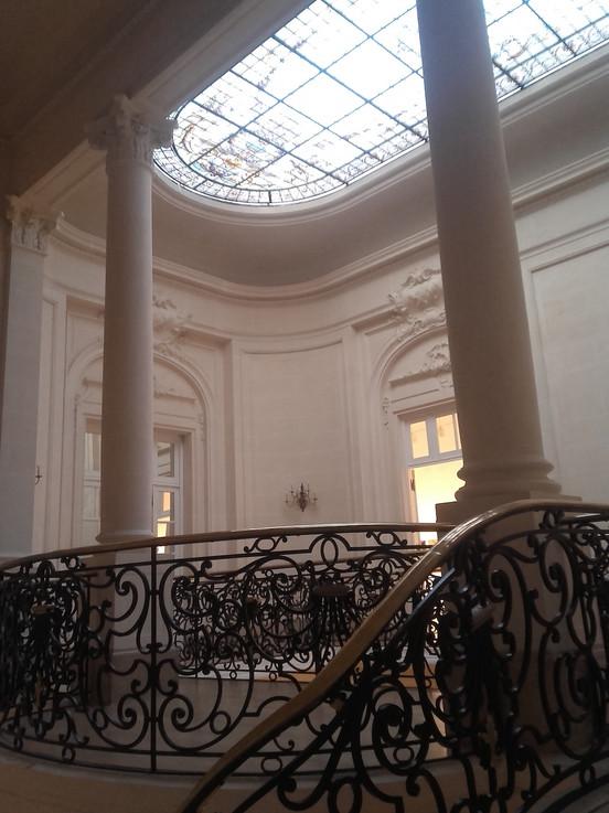SCA-CICOP - 2020 06 Palacio Bencich - re