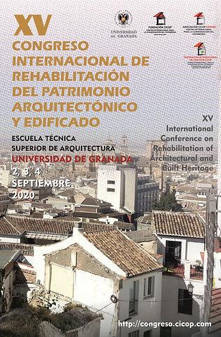 Congreso Granada.jpg