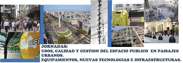 CICOP_-_Jornadas_Espacio_Público_-_Infra
