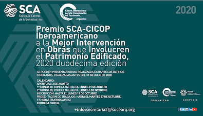 Premio SCA-CICOP 2020 - Twitter (baja).j