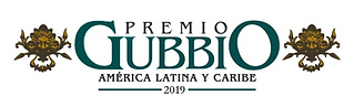 Premio Gubbio - imagen 1.png