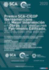 Premio SCA-CICOP 2020 - flyer.jpg
