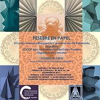 CICOP-HSP-Concurso Pesebres de papel-201