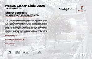 Premio CICOP Chile 2020_aviso red.jpg
