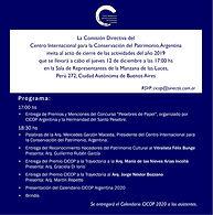 cicop_-_invitación_al_cierre_del_año_201