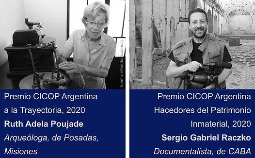 Premios CICOP 2020 - galardonados.jpg