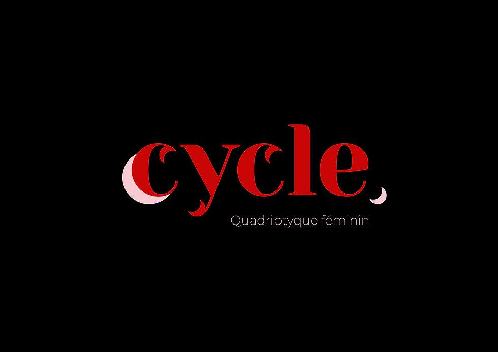 cycle fond site.jpg