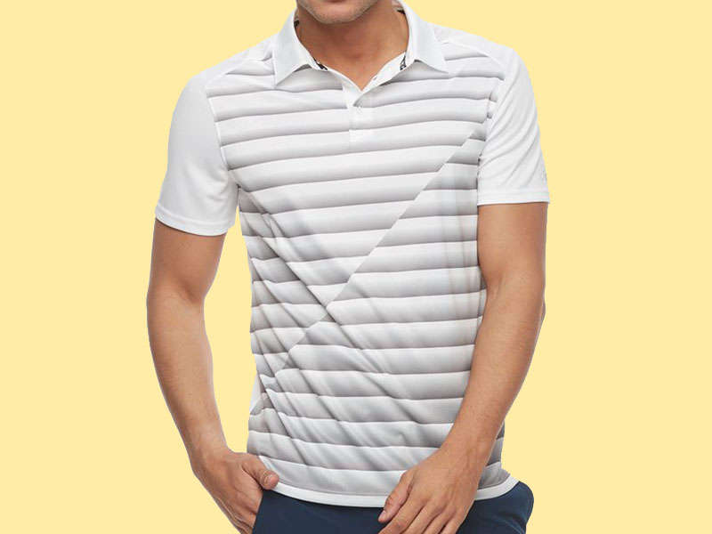 005-SHIFTED-POLO.jpg