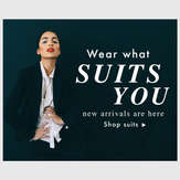 suits-you-SQUARE.jpg