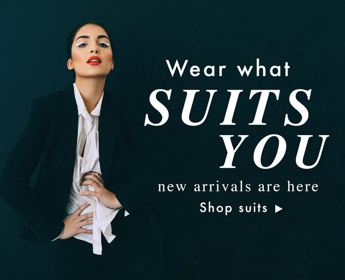 suits-you.jpg