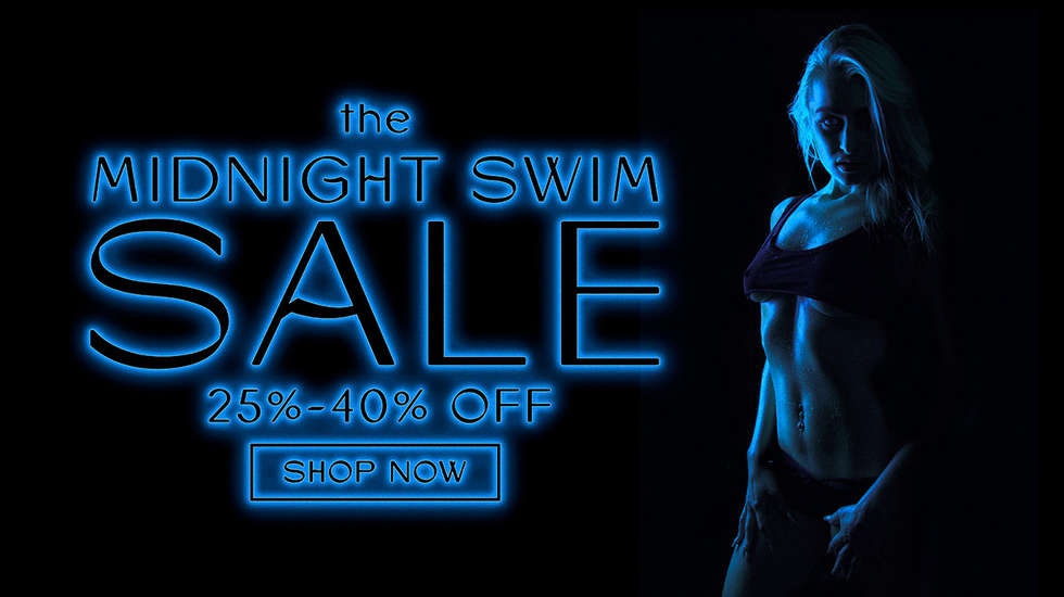MIDNIGHT-SWIM-SALE.jpg