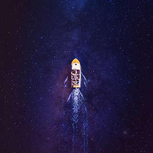 SPACE-SHIP.jpg
