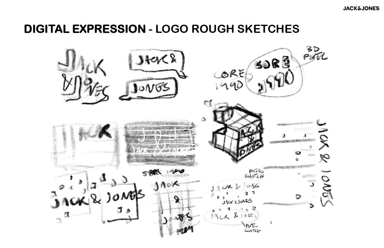 Artboard-3.jpg