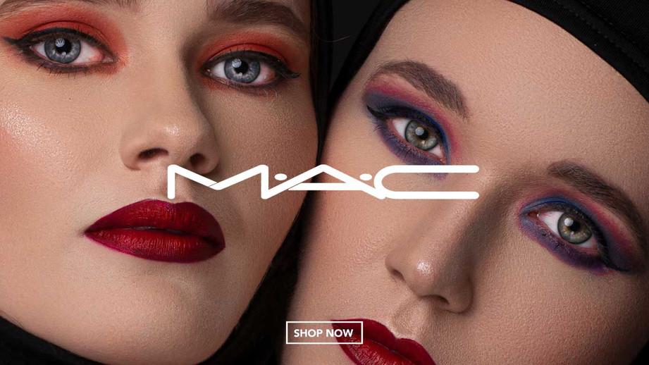 MAC-SHOP-NOW.jpg